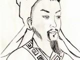 吉安的故人——刘辰翁